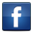facebook_1335465985_social_facebook